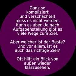 Farbkreis1