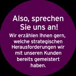 Farbkreis2