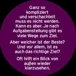 Farbkreis_links