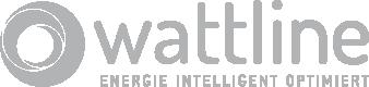 wattline GmbH Logo